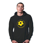 happy-energy-hooded-sweater-man