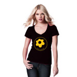 happy-energy-v-neck-t-shirt