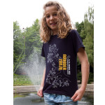 noorderzon-t-shirt-kind-2012