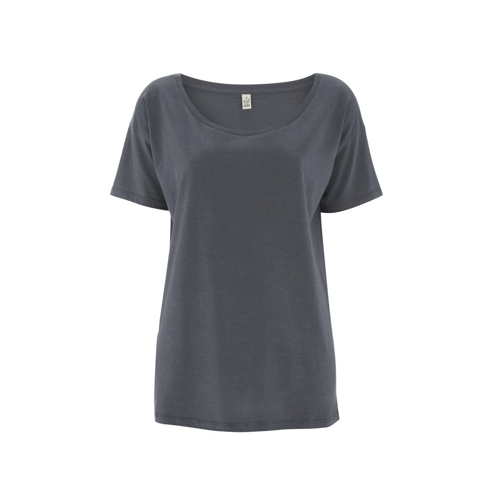 TENCEL™ is a unique, eco-friendly fabric derived from cellulose of the eucalyptus tree. It has excellent temperature regulating properties to keep you cool but cozy all night long, and is naturally moisture wicking, greatly reducing bacterial growth.