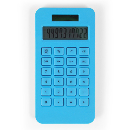 mais solar calculator