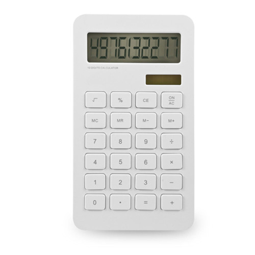 mais solar calculator medium