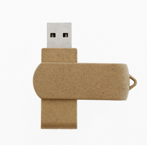usb stick swivel I