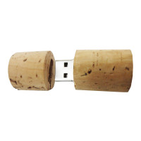 usb stick kurk