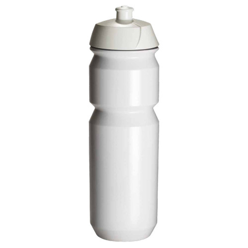 tacx bio bottle 750 ml