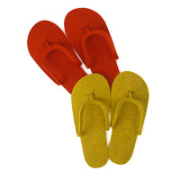 slippers vilt
