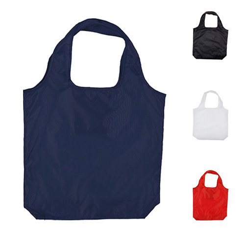 rpet eco shopper