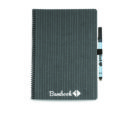 Bambook A4 softcover