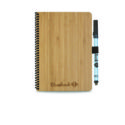 Bambook A5 hardcover