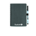 Bambook A5 softcover