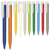 Super Hit bio pen