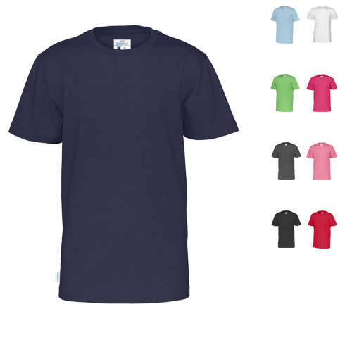 Cottover t-shirt kids