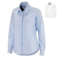fairtrade dames blouse
