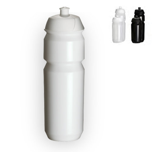 Tax bio bottle 750ml