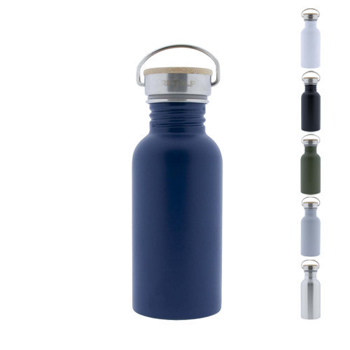 Retulp urban small - Retulp bottle