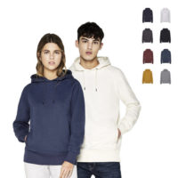 continental clothing heavy raglan hoody