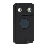 WakaWaka Light (black)